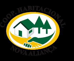 Cooperativa Habitacional Nova Aliança