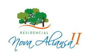 res. nova aliança 2 cooperativa habitacional