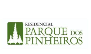res. pq. dos pinheiros coop nova aliança