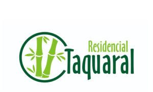 residencial taquaral - cooperativa habitacional